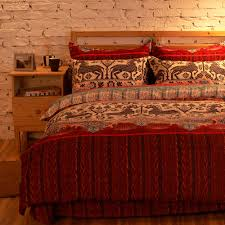 bedroom decorating ideas with ikea bed sheet contemporary bedroom design with super cozy bed sheet bedroom stunning ikea beds