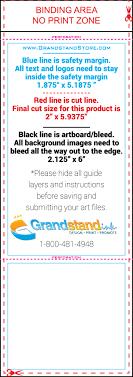 raffle ticket standard ticket printing raffle tickets
