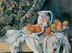 Images & Illustrations of cézanne