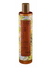 <b>Восстанавливающий шампунь для</b> волос ARGANA SPA 350мл ...