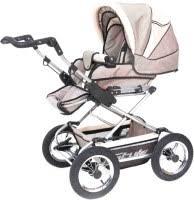 <b>Reindeer</b> Style <b>2</b> in 1 – купить <b>коляску</b>, сравнение цен интернет ...
