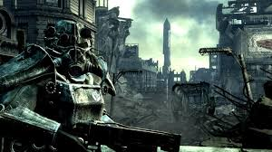 Image result for Fallout 4 (2015)