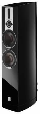 <b>Напольная акустическая</b> система <b>DALI EPICON</b> 6 — купить по ...