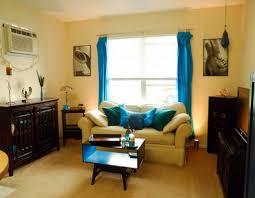 apartment living room aa  wonderful apartment living room furniture sath