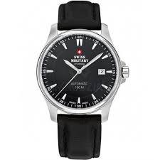 Наручные <b>часы</b> - <b>Swiss Military</b> by Chrono <b>SMA34025</b>.<b>05</b>