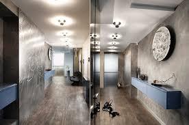 Интерьер квартиры с системой «умный дом» — <b>Арапова</b> Ольга ...