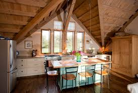 houses amusing rustic old barns converted to homes kitchen ideas amusing rustic old amusing rustic small home
