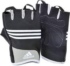 <b>Перчатки</b> для тренировок <b>Adidas Stretchfit Training</b> Glove, цвет ...