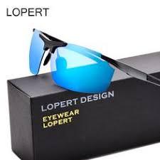 <b>LOPERT</b> NEW <b>Retro Polarized Sunglasses</b> | <b>sunglasses</b> | <b>Polarized</b> ...