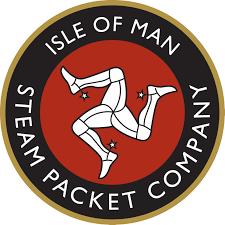 Image result for england darts organisation logo images