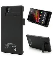 Мобильные телефоны и Аксессуары - Power Bank ... - GpsPro.lv