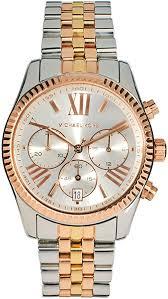 Наручные <b>часы Michael Kors MK5735</b> — купить в интернет ...