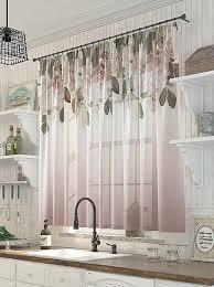 Купить <b>тюль</b> «<b>Джози</b>» розовый, бежевый по цене 2790 руб. с ...