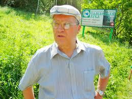 <b>Матвеев</b>, <b>Николай</b> Михайлович (биолог) — Википедия