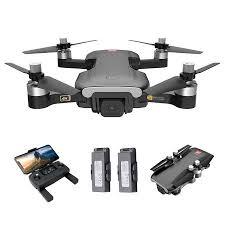 <b>MJX Bugs</b> 7 <b>B7</b> RC Drone with Camera 4K 5G Wifi Brushless Motor ...