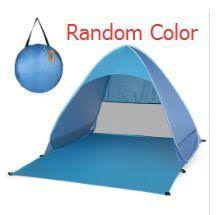 Protection Lightweight Beach <b>Sun Tents</b> Shade Outdoor <b>Lixada</b> ...