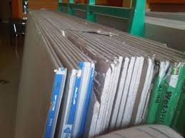 harga grc board 12mm 2013: Harga bahan bangunan harga kayu harga semen harga besi