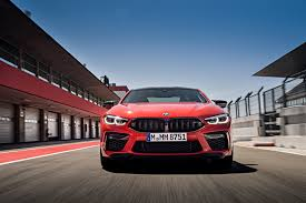 <b>BMW</b> BLOG - Your Daily <b>BMW</b> News, Photos, Videos and Test Drives