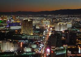 5 cities near las vegas where you re most likely to a job cities near las vegas