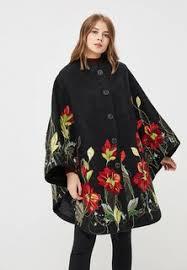 Купить женские куртки и пальто <b>Yukostyle</b> - цены на куртки и ...