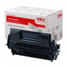 Заправить <b>картридж OKI</b> 01279001 к принтеру <b>B710</b>, <b>B720</b>, <b>B730</b> ...
