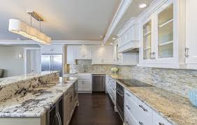 gallery of cool bright kitchen lights on kitchen with 20 bright ideas for lighting 4511 8 amazing 20 bright ideas kitchen lighting