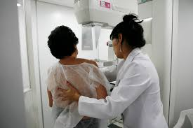 breast cancer deaths might double by reports say newshour