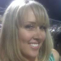 Kristin O     Callaghan  Expert Resume Writer   LinkedIn Kristin O amp     Callaghan  Expert Resume Writer