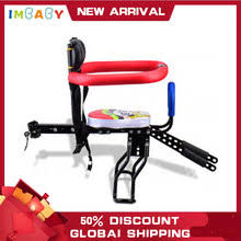 Shop <b>Bike Kid</b> – Great deals on <b>Bike Kid</b> on AliExpress