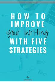 best images about getting help your writing are you aware did you know do you know that you can rapidly speedily quickly pick up learn and master the art of how to make money online by writing