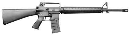 Risultati immagini per armi da guerra moderne