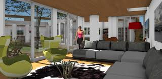 model living rooms: best size lcd tv for living room arrangement of furniture in small living room best paint