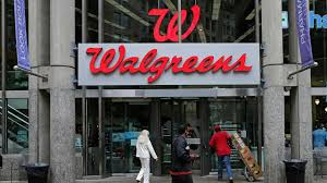 walgreens customer service complaints department com