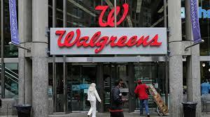 walgreens customer service complaints department hissingkitty com