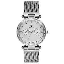 <b>Женские часы WAINER</b> - купить часы в Краснодаре - WA.18755-D
