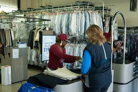 dry cleaning birmingham alabama counter2