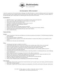 job description for administrative assistant clerk professional job description for administrative assistant clerk administrative assistant job description how to become office assistant job