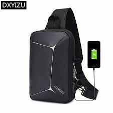 <b>DINGXINYIZU</b> boys black school backpack <b>antitheft</b> password lock ...