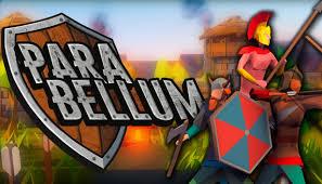 <b>Para Bellum</b> on Steam