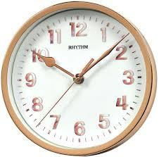 <b>Часы RHYTHM CMG532NR13</b>