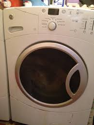 Ge Profile Washing Machine Repair Top 979 Reviews And Complaints About Ge Washing Machines Page 10