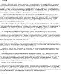 document college essays college application essays comparative    document college essays college application essays comparative essay  good comparison essay topics