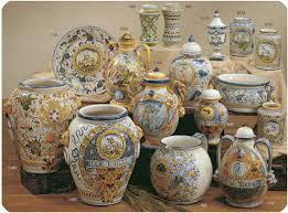 Risultati immagini per museo ceramica montelupo