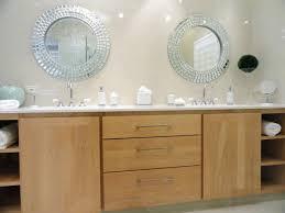 amazing pendant lighting bathroom vanity bathroom bathroom pendant lighting double vanity tv above fireplace amazing pendant lighting bathroom vanity