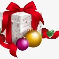 Новогодние украшения 2018 <b>Uniel</b> купить в Москве в интернет ...