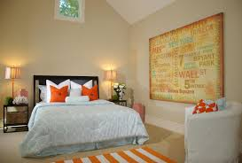 lovely guest room wall color ideas 98 concerning remodel home interior design ideas with guest room charming small guest room office