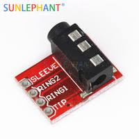 Amplifier board and MP3 module - Shop Cheap Amplifier board and ...