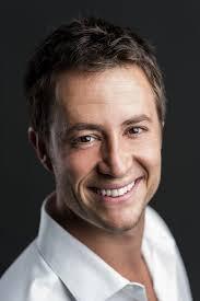 meet our dentists dr david johnson royal oak dental victoria doctor david johnson