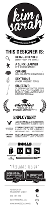 breakupus outstanding resume sample master cake decorator breakupus interesting ideas about infographic resume my portfolio charming ideas about infographic resume my portfolio resume