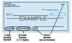 abm direct deposit login